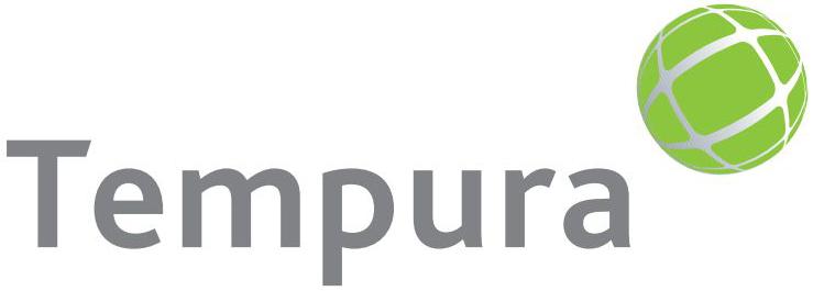Tempura Ireland